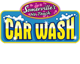 Somerville No Touch Car Wash